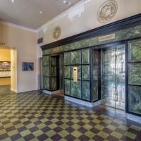 Elevator 18167(1)