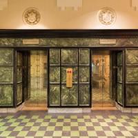Elevators 17409