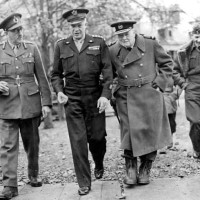 General-Dwight-Eisenhower-Winston-Churchill-Marshall-Sir-Alan-Brooke