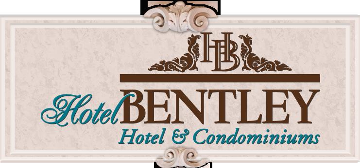 Hotel Bently